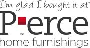 Pierce Home Furnishings, Inc