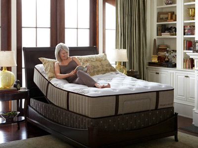 Janesville Mattresses & Janesville Furniture