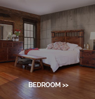 Pierce Bedroom Furniture
