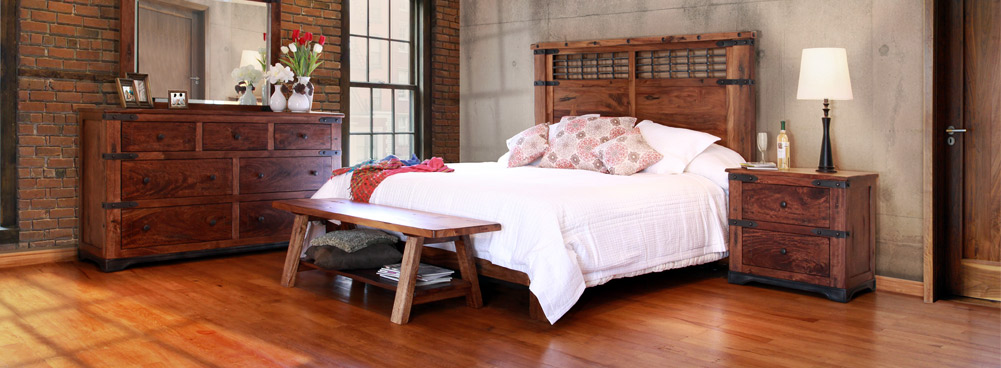 Turn Your Bedroom Into A Stylish And Relaxing Escape. At Pierce Home  Furnishings And Mattress We Have A Large Selection Of Bedroom Furniture.