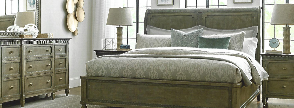Whether Youu0027re Looking For A New Sofa Or A Whole New Style, The Decorators  At Pierce Home Furnishings And Mattress Offer An Eclectic Selection Of Some  Of ...