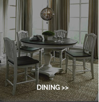 Pierce Dining Room Furniture