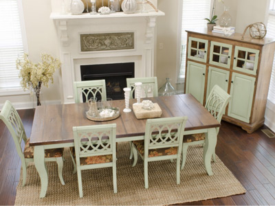 Dining Room Sets and Furniture
