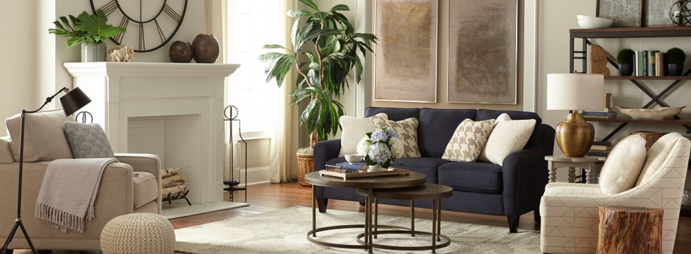 Furnishing Your Home Is Easy At Pierce Furnishingattress Offers Many Financing Plans For Furniture Purchase
