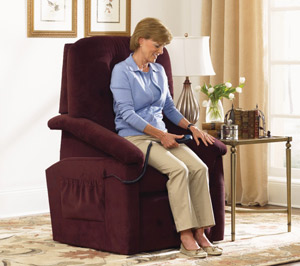 Nice They Are Also Available In The Zero Gravity Positions And With Heat And  Massage. Stop In Today In Our Sales Associates Will Help You Find The Most  ...
