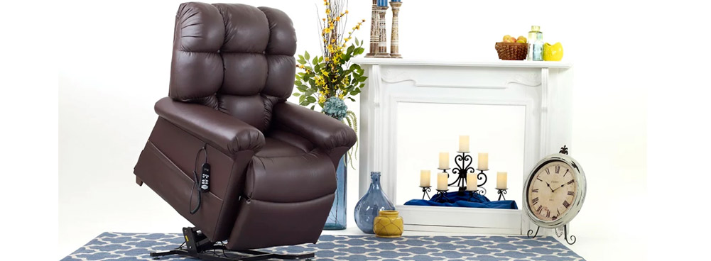 Pierce Home Furnishings And Mattress Stocks Over 14 Lift Chairs. They Are  Availablele For Immediate Delivery!