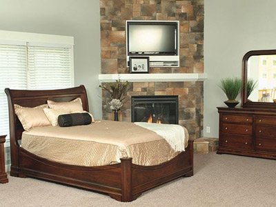 Pierce Home Furnishings And Mattresses Is Proud To Carry Quality Amish  Handcrafted Furniture. It Is Quality Heirloom Furniture.